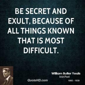 Exult quote #2