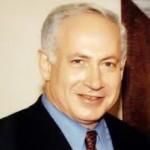 Ezer Weizman's quote #2