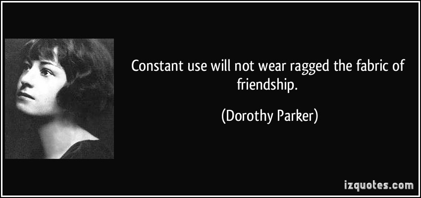 Fabric quote #4