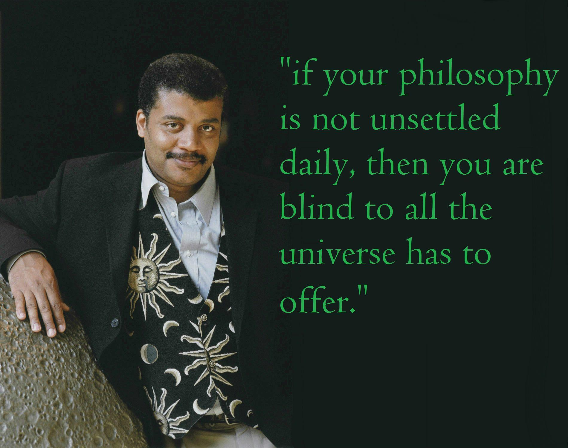 Facade quote #2
