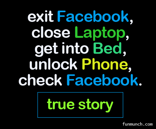 Facebook quote #4