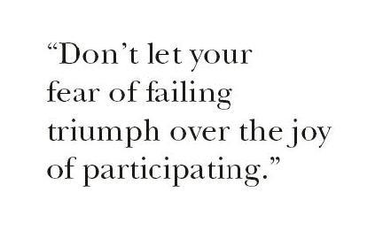 Failing quote #7