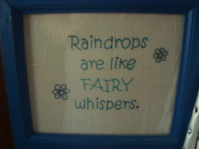 Fairy quote #6