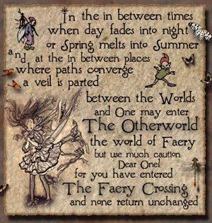 Fairy quote #8