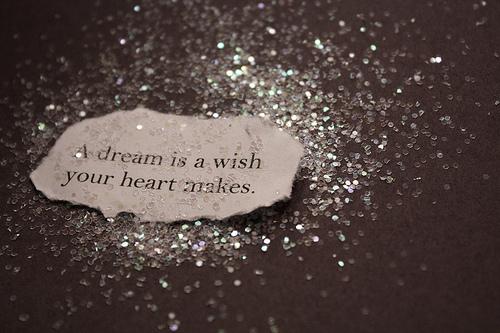 Fairytales quote #2