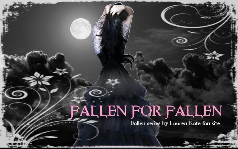 Fallen quote #2
