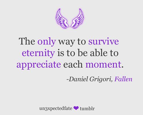Fallen quote #3