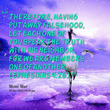 Falsehood quote #7