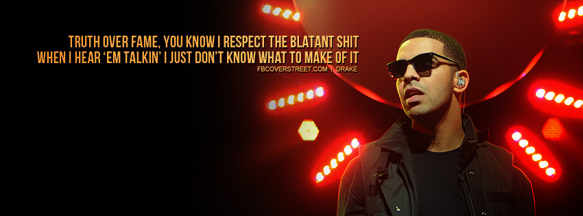 Fame quote #1