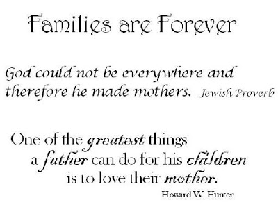 Families quote #2