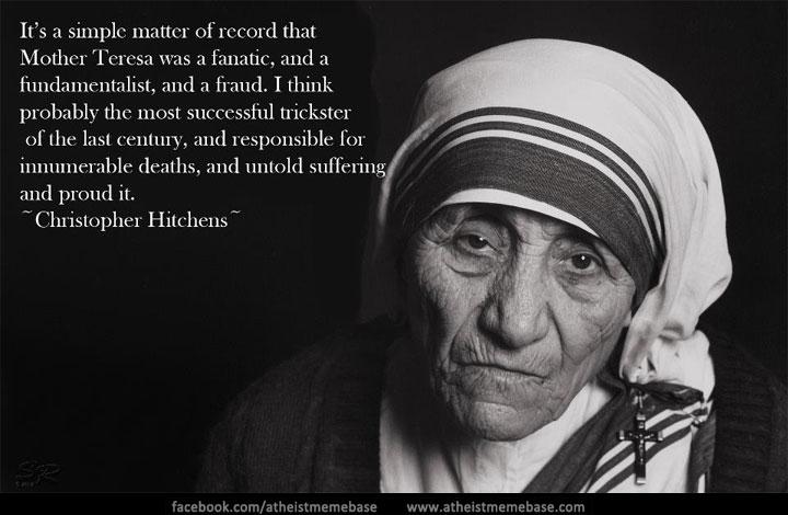 Fanatic quote #4