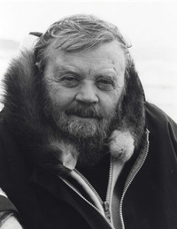 Farley Mowat's quote #2