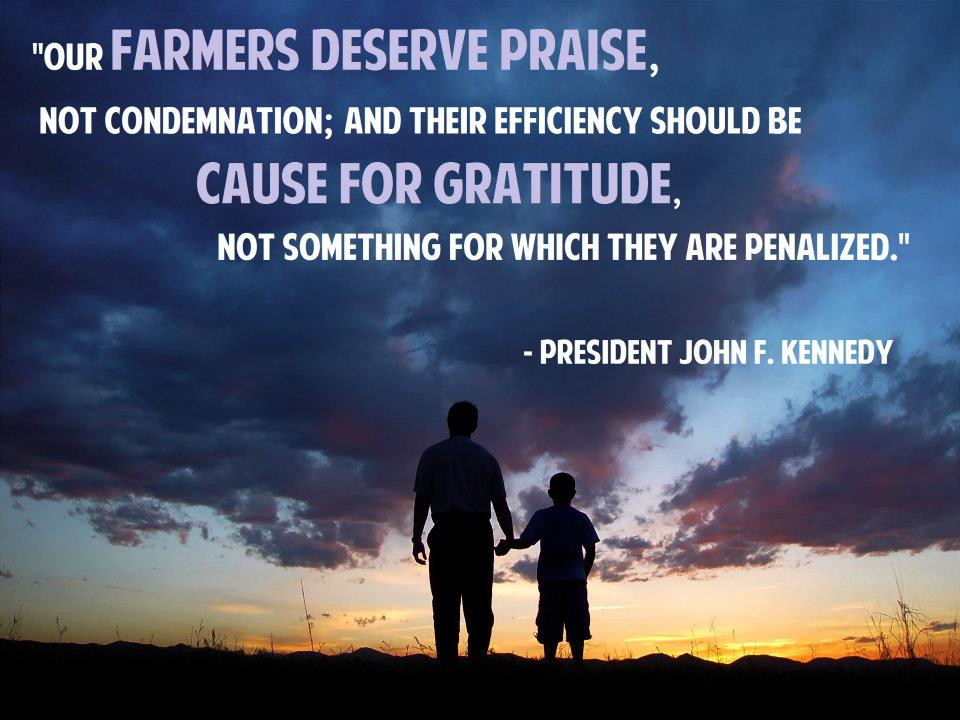 Farming Quotes Classy Famous Quotes About 'farming'  Sualci Quotes