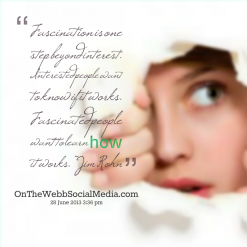 Fascinated quote #1