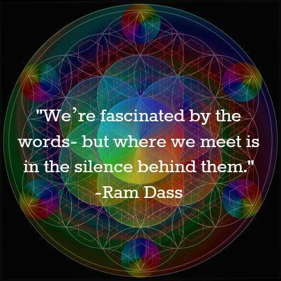 Fascinated quote #2