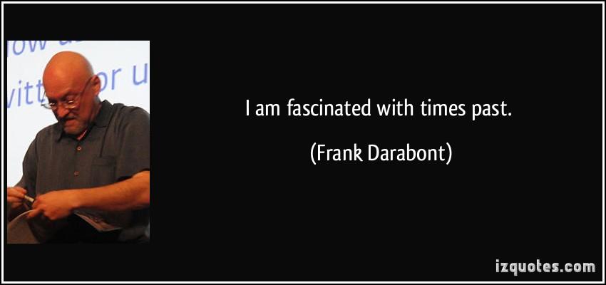 Fascinated quote #3