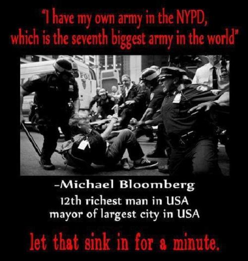 Fascism quote #7