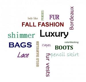 Fashion Designer Quotes Entrancing Famous Quotes About 'fashion Designer'  Sualci Quotes