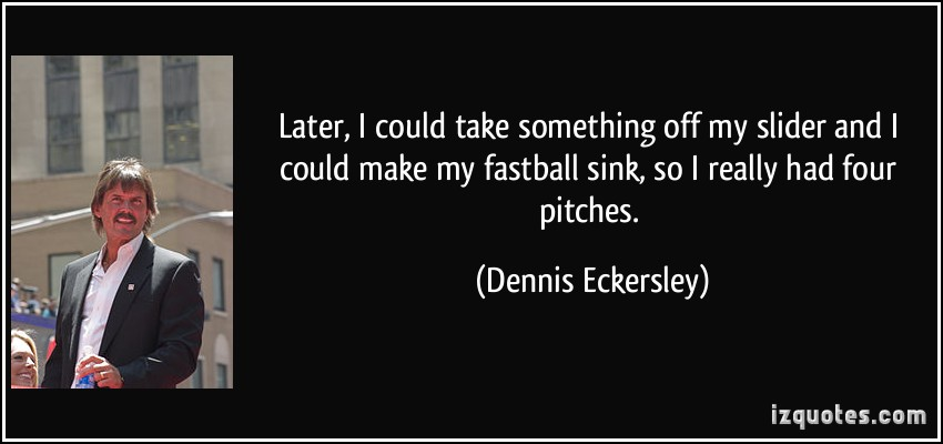 Fastball quote #1