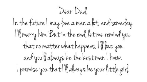 Father's Day quote #4
