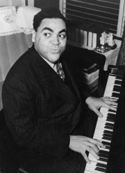 Fats Waller's quote #1