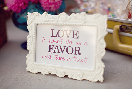 Favor quote #1