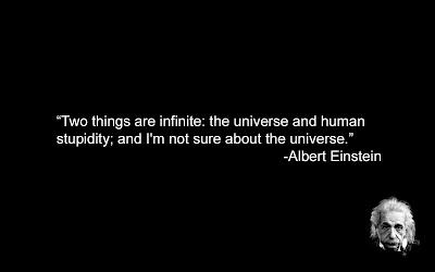 Favorite quote #2