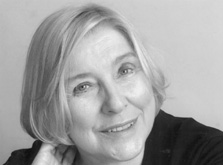 Fay Weldon's quote #3
