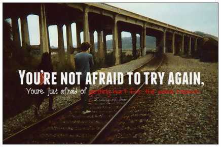 Fears quote #5