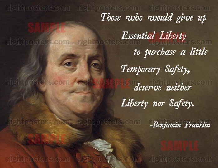 Federalism quote #1