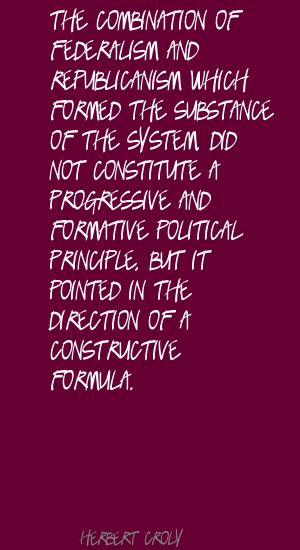 Federalism quote #2