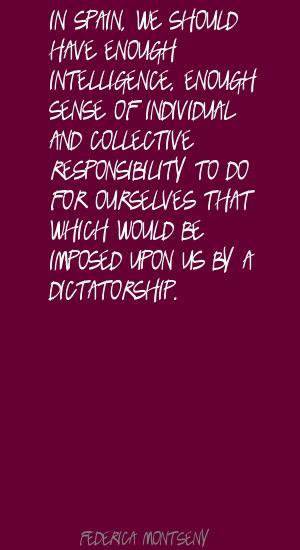 Federica Montseny's quote #6