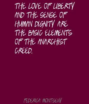 Federica Montseny's quote #4