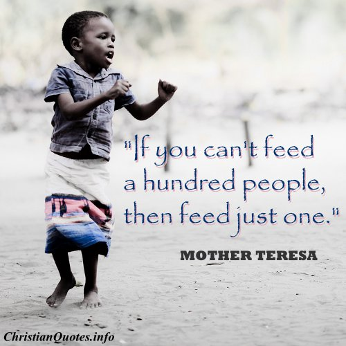 Feed quote #6
