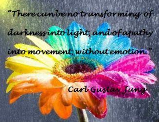 Feelings quote #7
