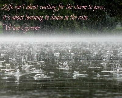Feelings quote #5
