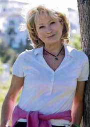 Felicity Kendal's quote #1