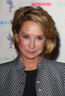 Felicity Kendal's quote #6