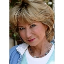Felicity Kendal's quote #2
