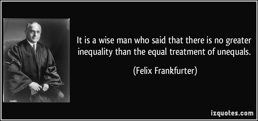 Felix Frankfurter's quote #6