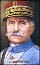 Ferdinand Foch's quote #2