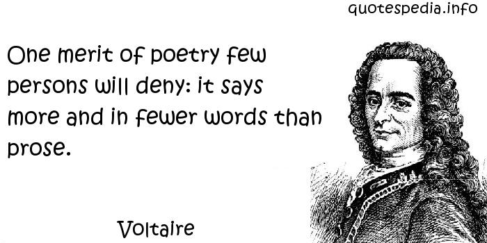 Fewer quote #2