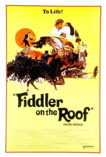Fiddler quote #1