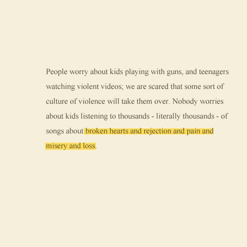 Fidelity quote #2