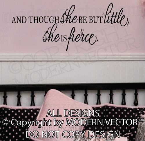 Fierce quote #3