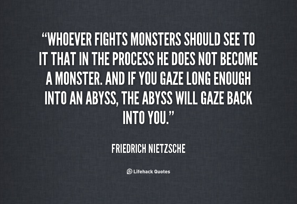 Fights quote #8