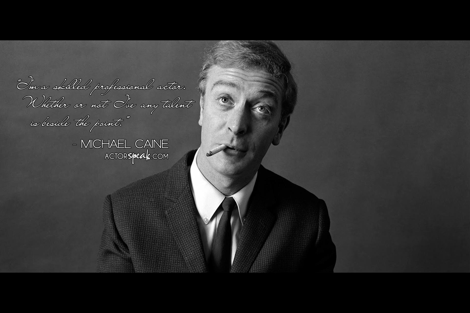 Film Actors quote #2