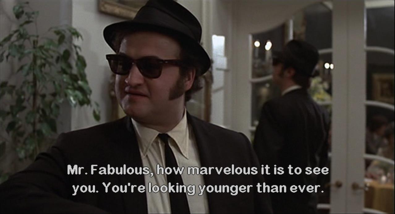 Film quote #7