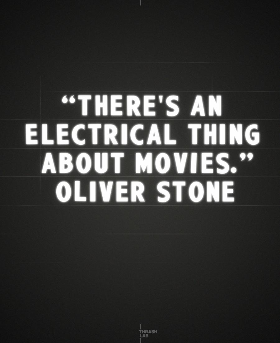Filmmaker quote #8