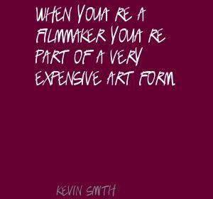Filmmaker quote #7